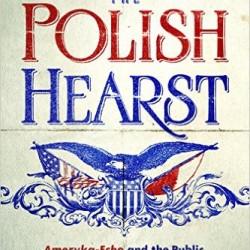 The Polish Hearst