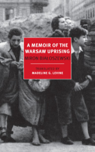 A_Memoir_of_the_Warsaw_Uprising_1024x1024