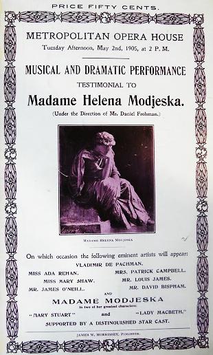 Tribute1905