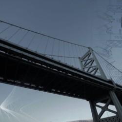 Bridging Urban America
