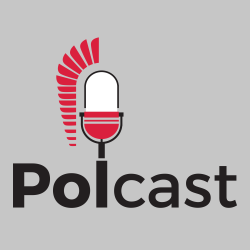 Introducing… POLcast