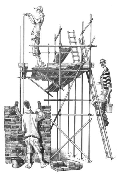 act-iii-scaffold