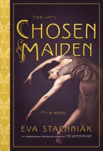 chosen maiden